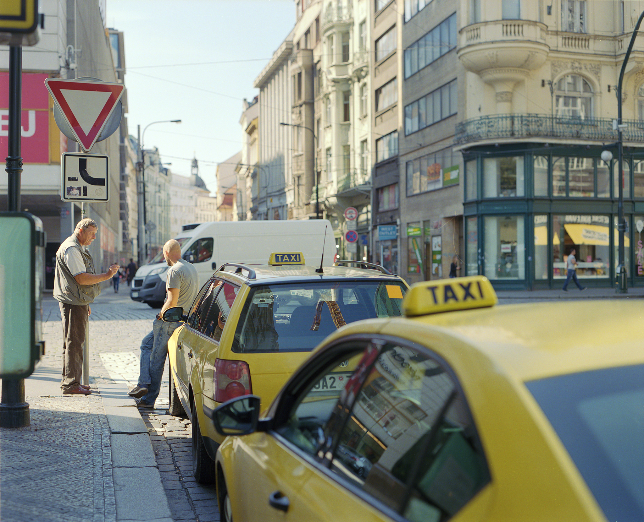 taxi guys.jpg
