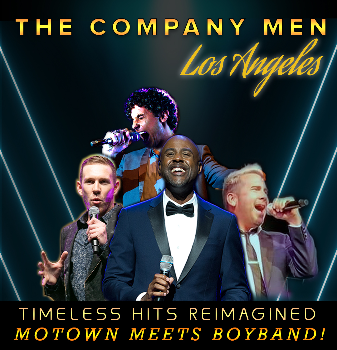 TCM Los Angeles JUNE 2019.jpg