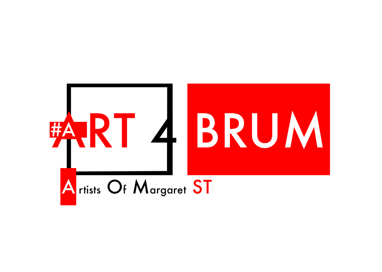 Art4Brum