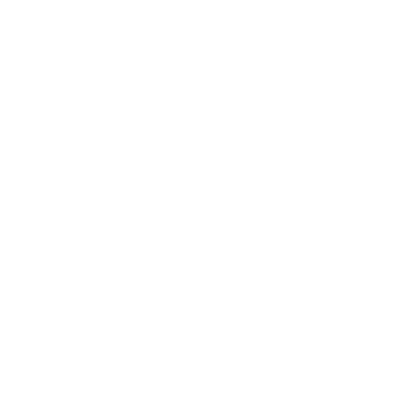 PB Logo Corners-14.png