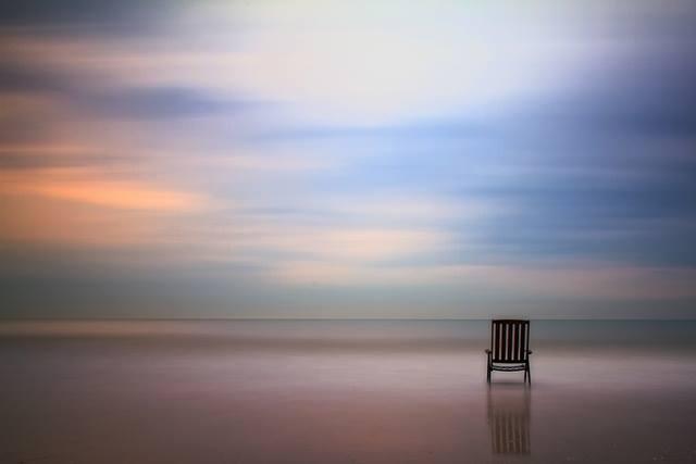chair calm.jpg