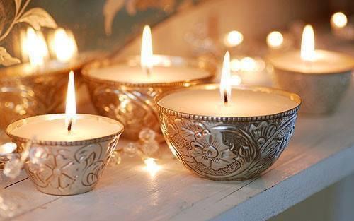 silver candles lit.jpg