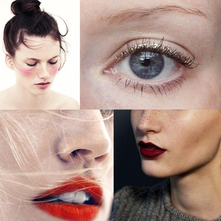 NOURISHMENT fall makeup.jpg