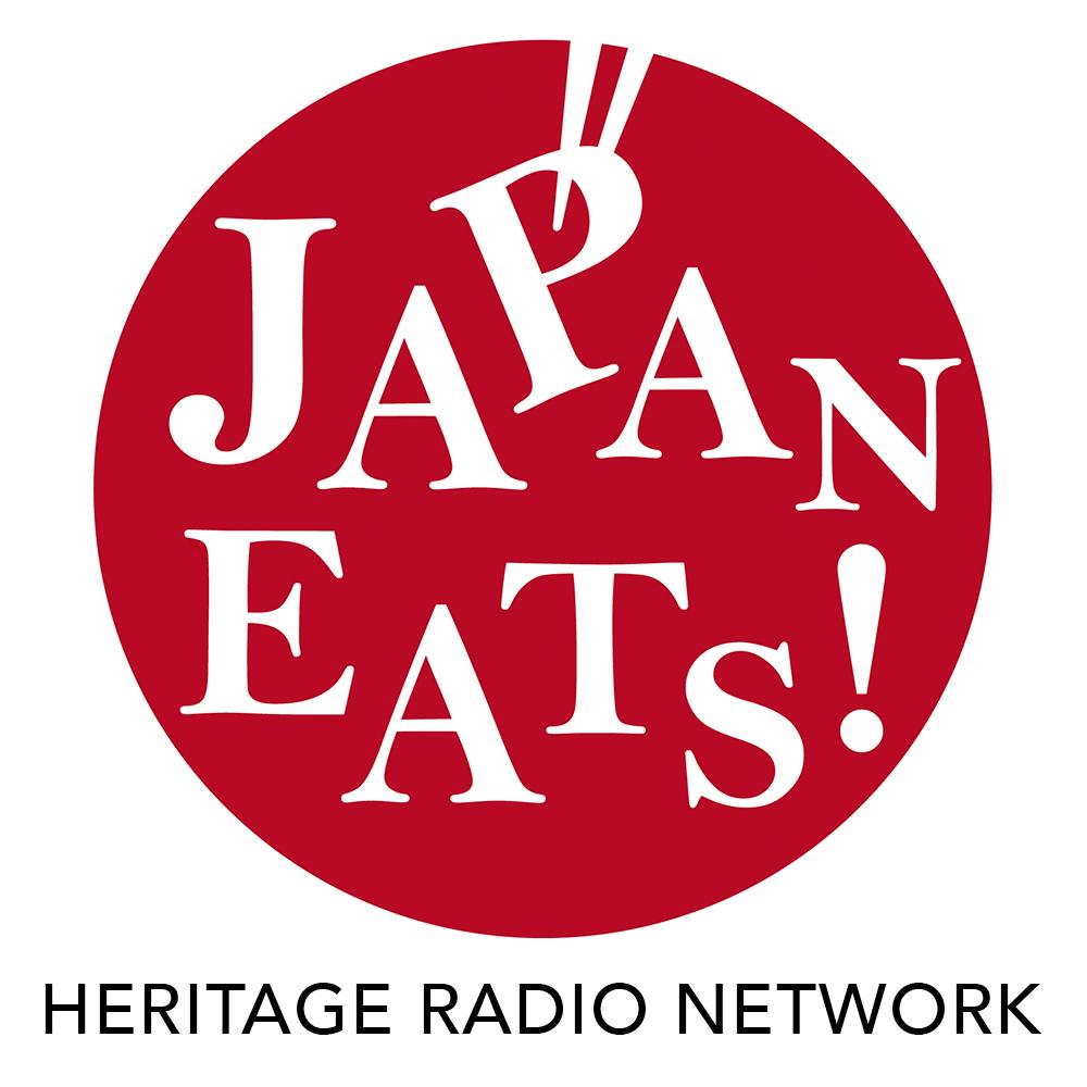 JAPAN EATS