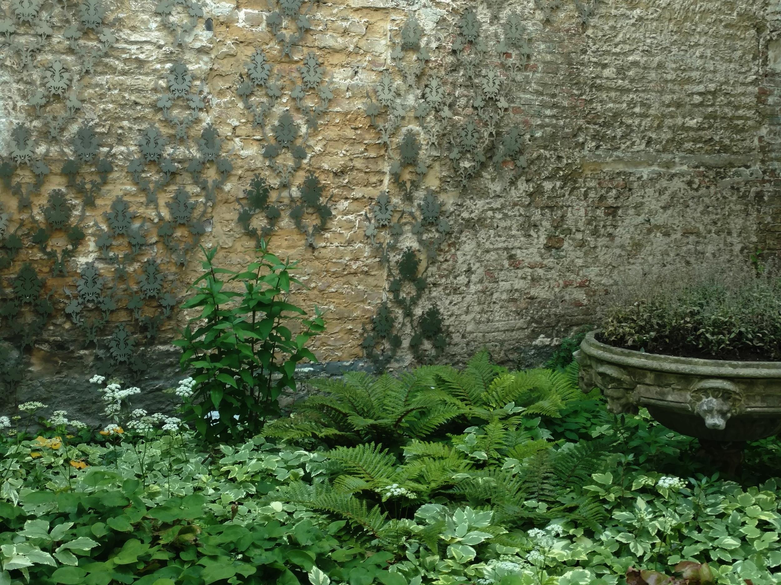 Brick wall pattern.jpg