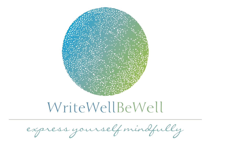 WriteWellBeWell-High quality.jpg