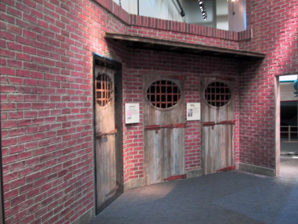 w.home.slide6.slave doors.jpg