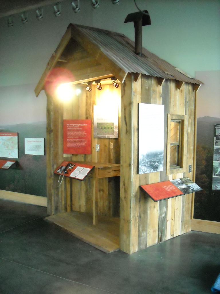 w.pg.historic settings.shack.JPG