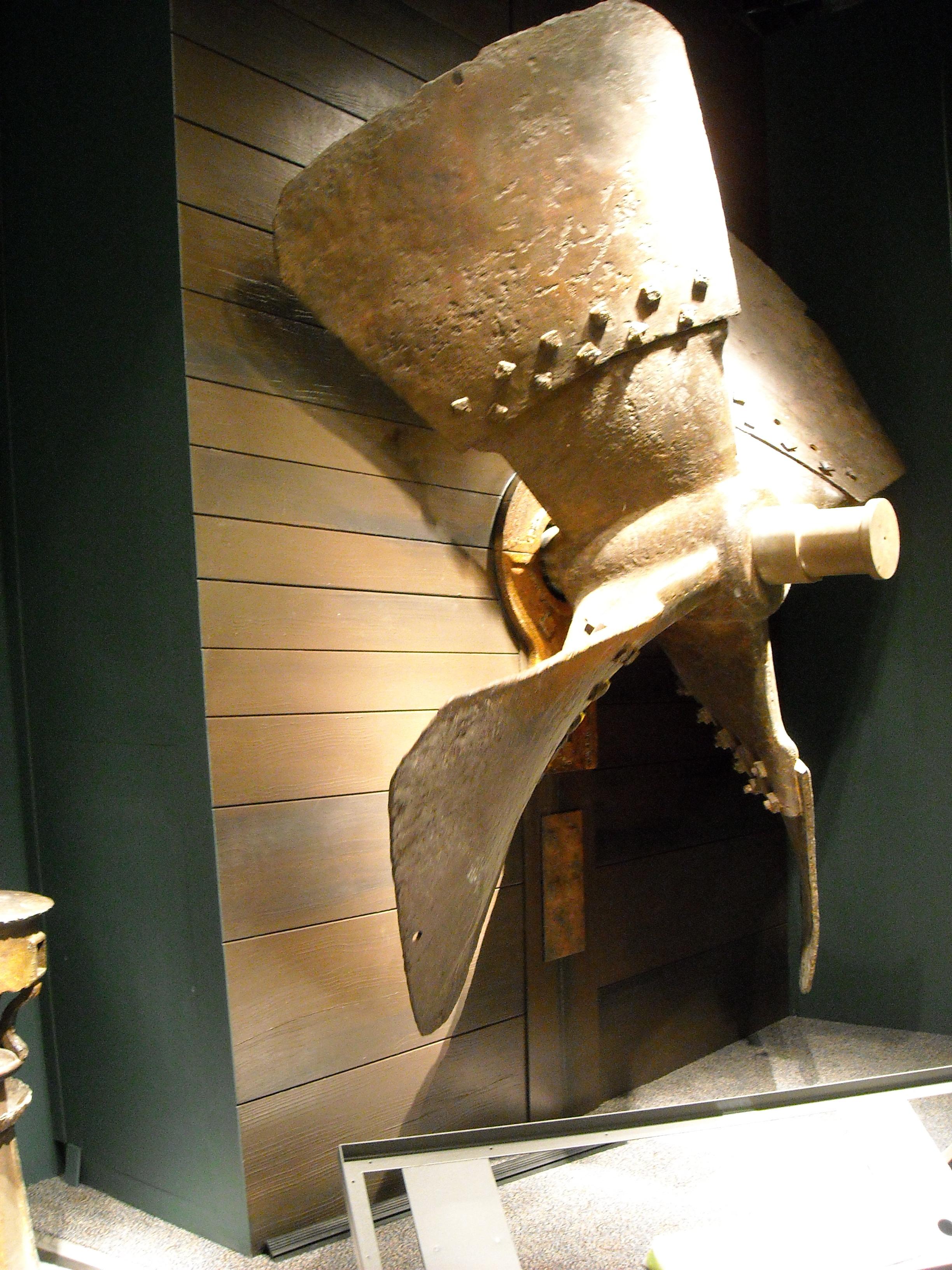 w.pg.american history propeller.jpg