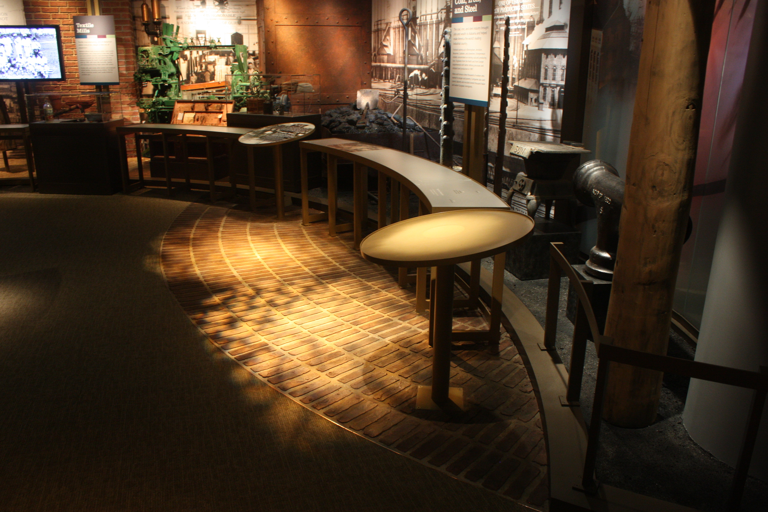 w.pg.custom flooring blast furnace.JPG