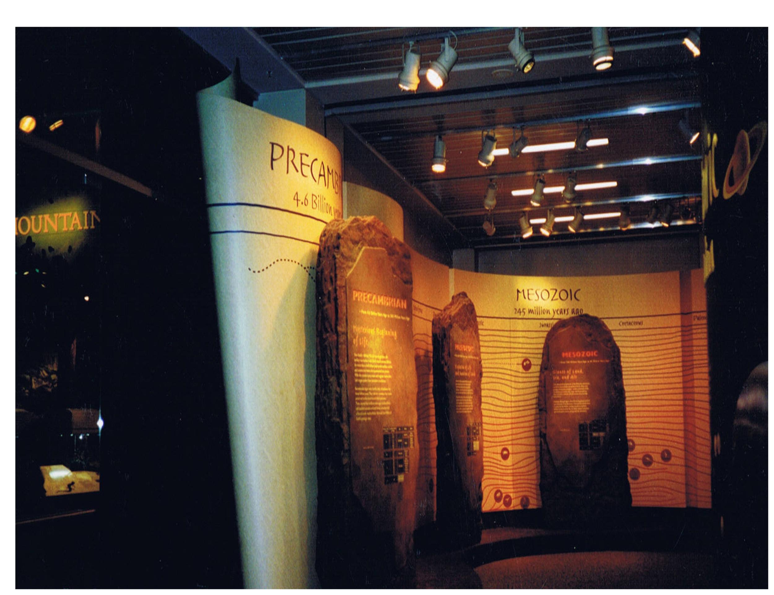 w.pg.rock work.nc museum.JPG