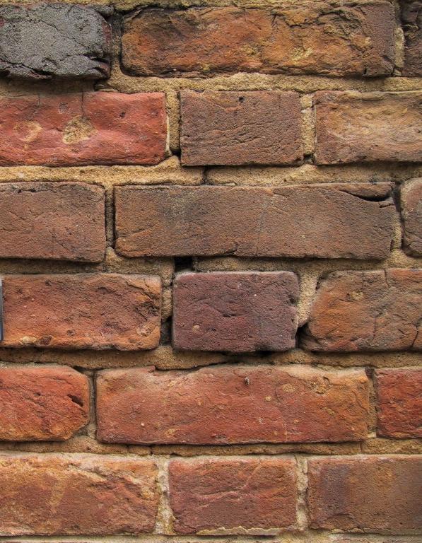 Louisiana faux brick.jpg