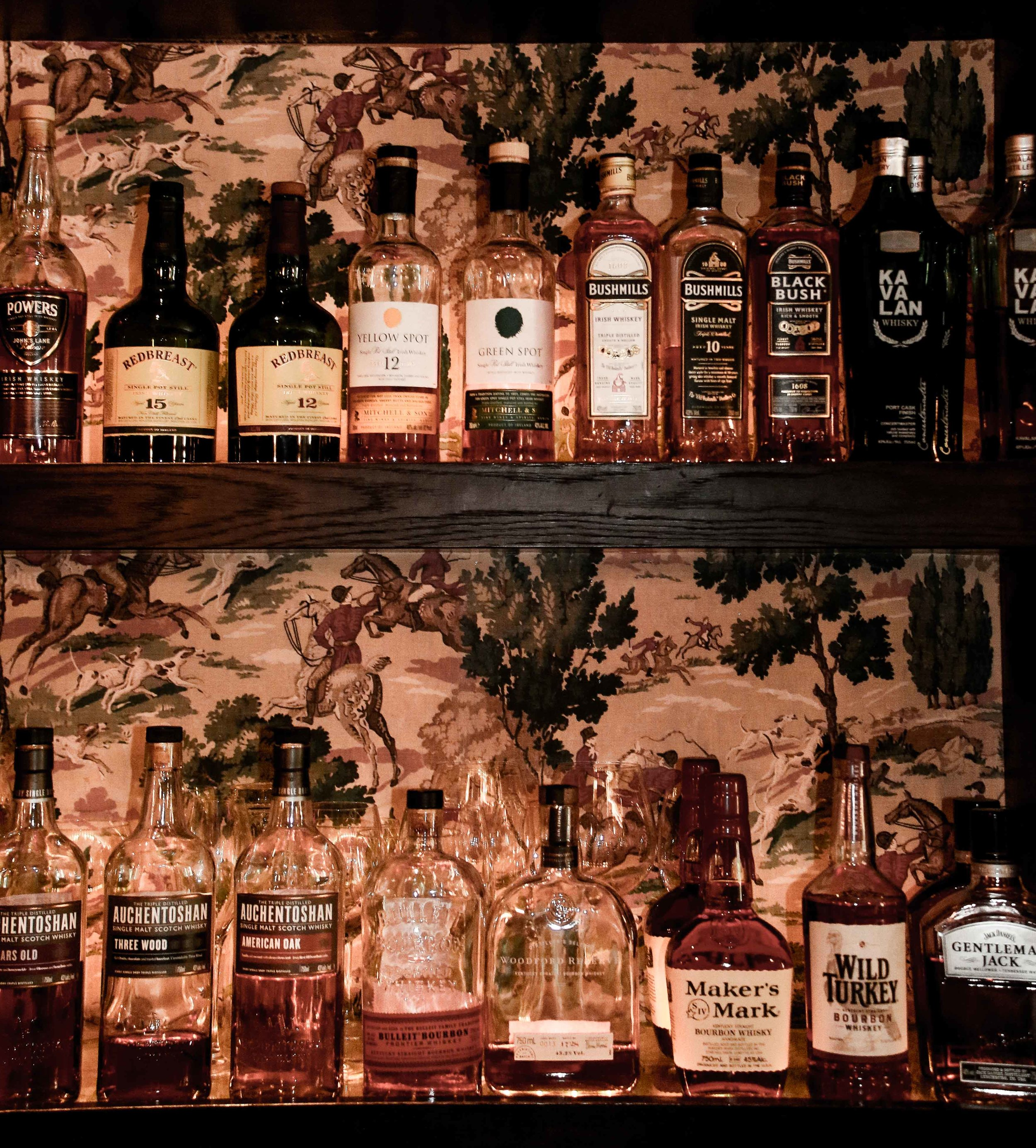 Hank's_Whiskey_Shelves