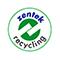 zentek-recycling-logo sm.jpg