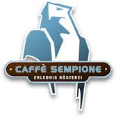 Caffè Rösterei.jpg