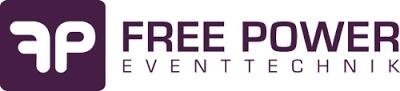 freepower_logo.png