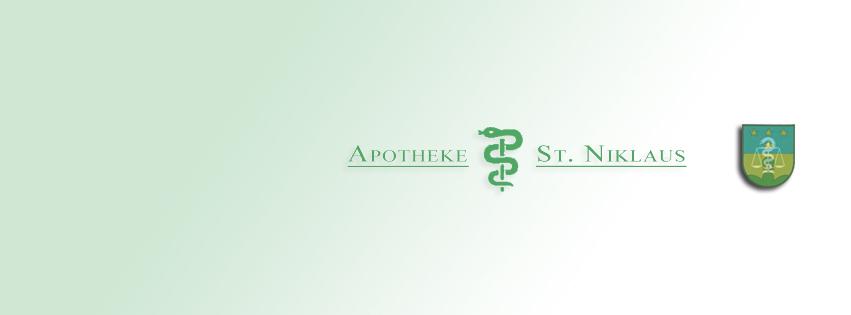 Guber_Apotheke_logo.jpg