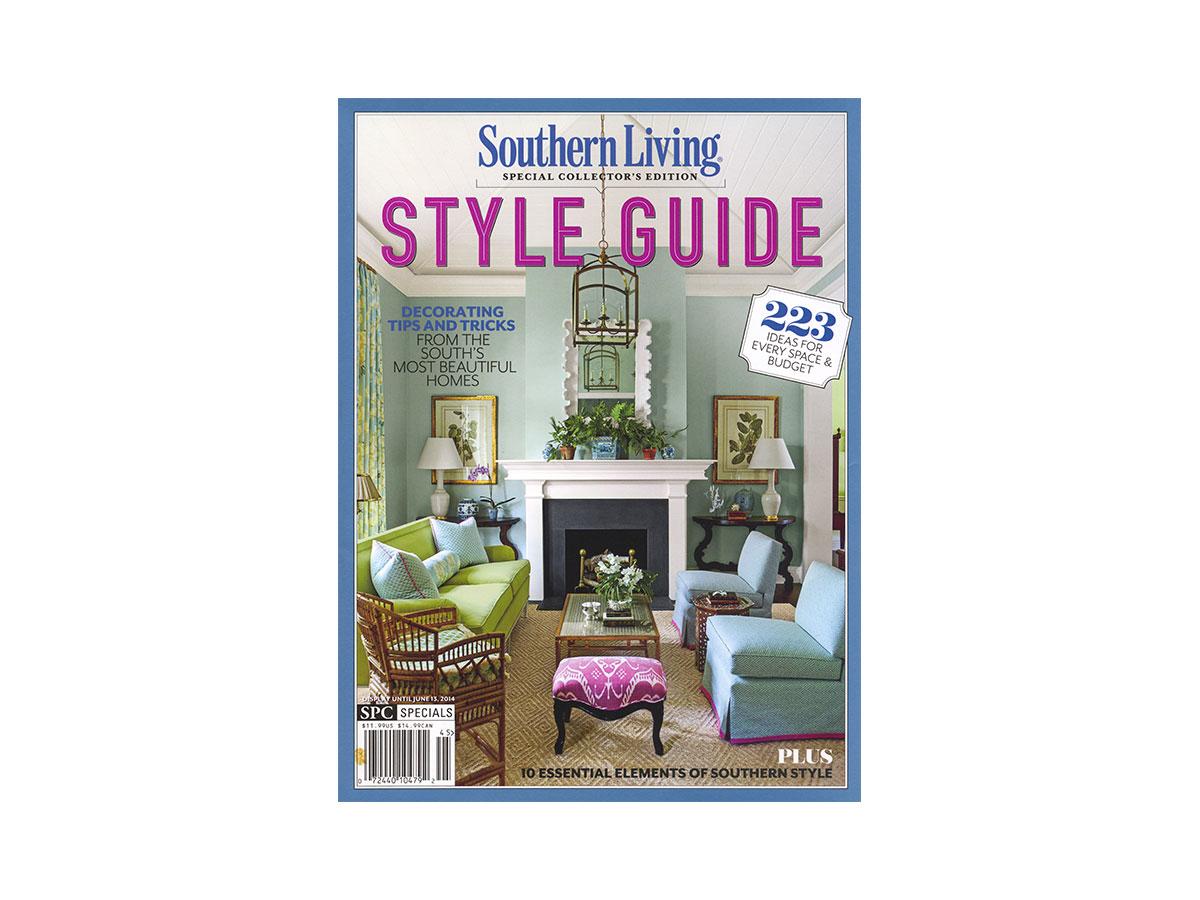 8-StyleGuide-June-2014-cover.jpg