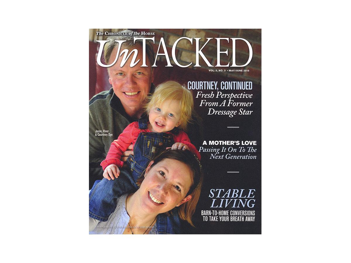 11-Untacked-May2015-cover.jpg