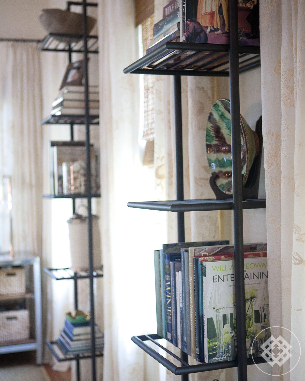 Bookshelf-1200x1500.jpg