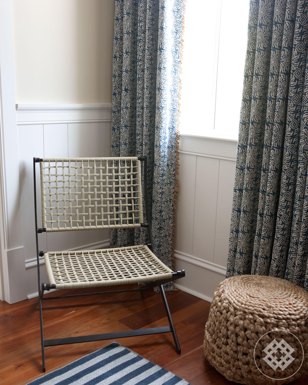Curtains-1200x1500.jpg