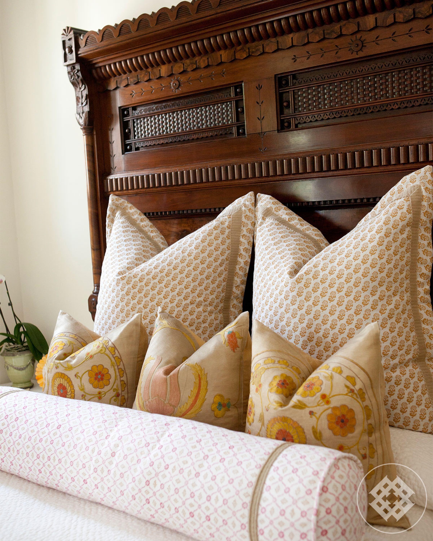 Pillows-1200x1500.jpg