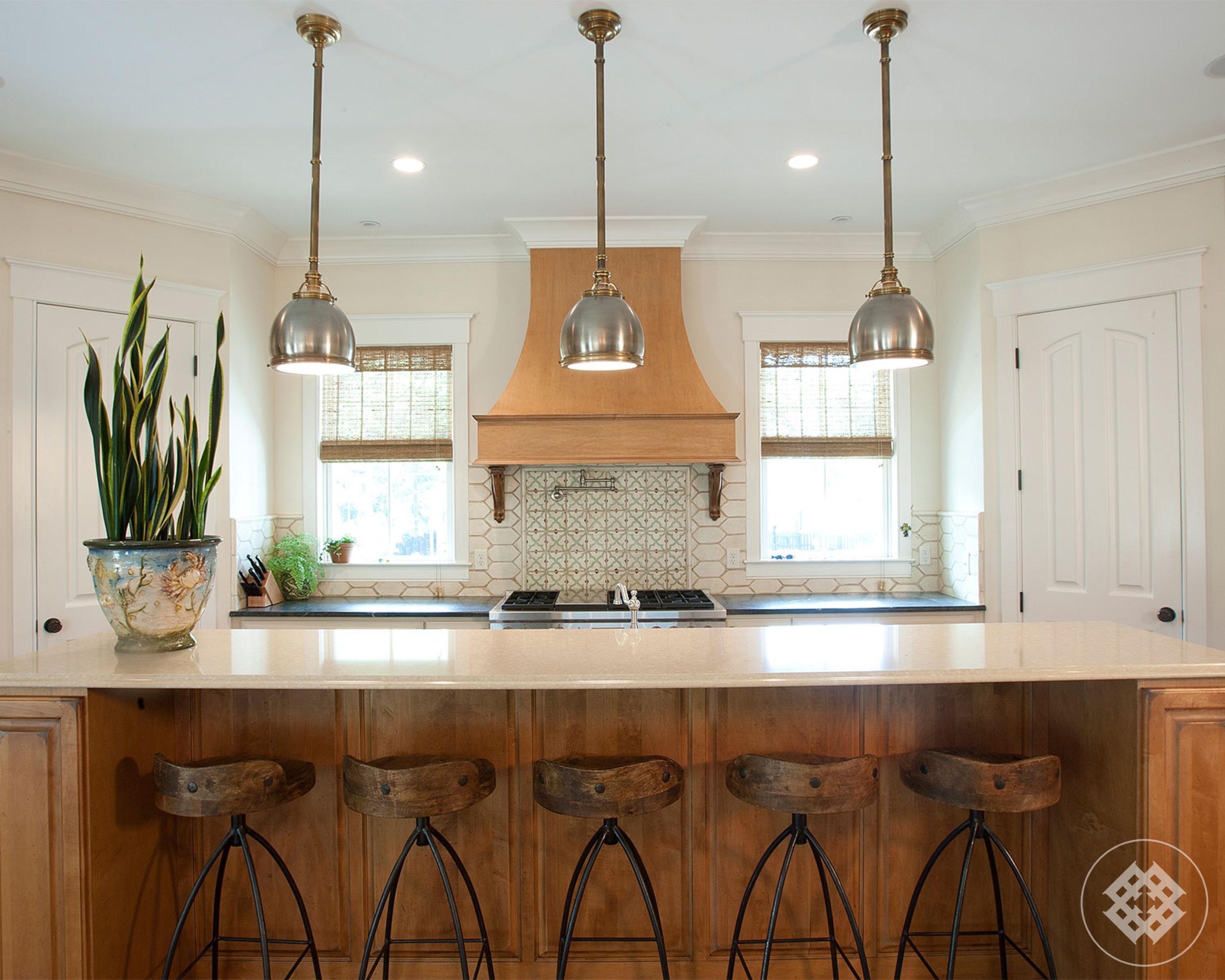 Kitchen-1500x1200.jpg