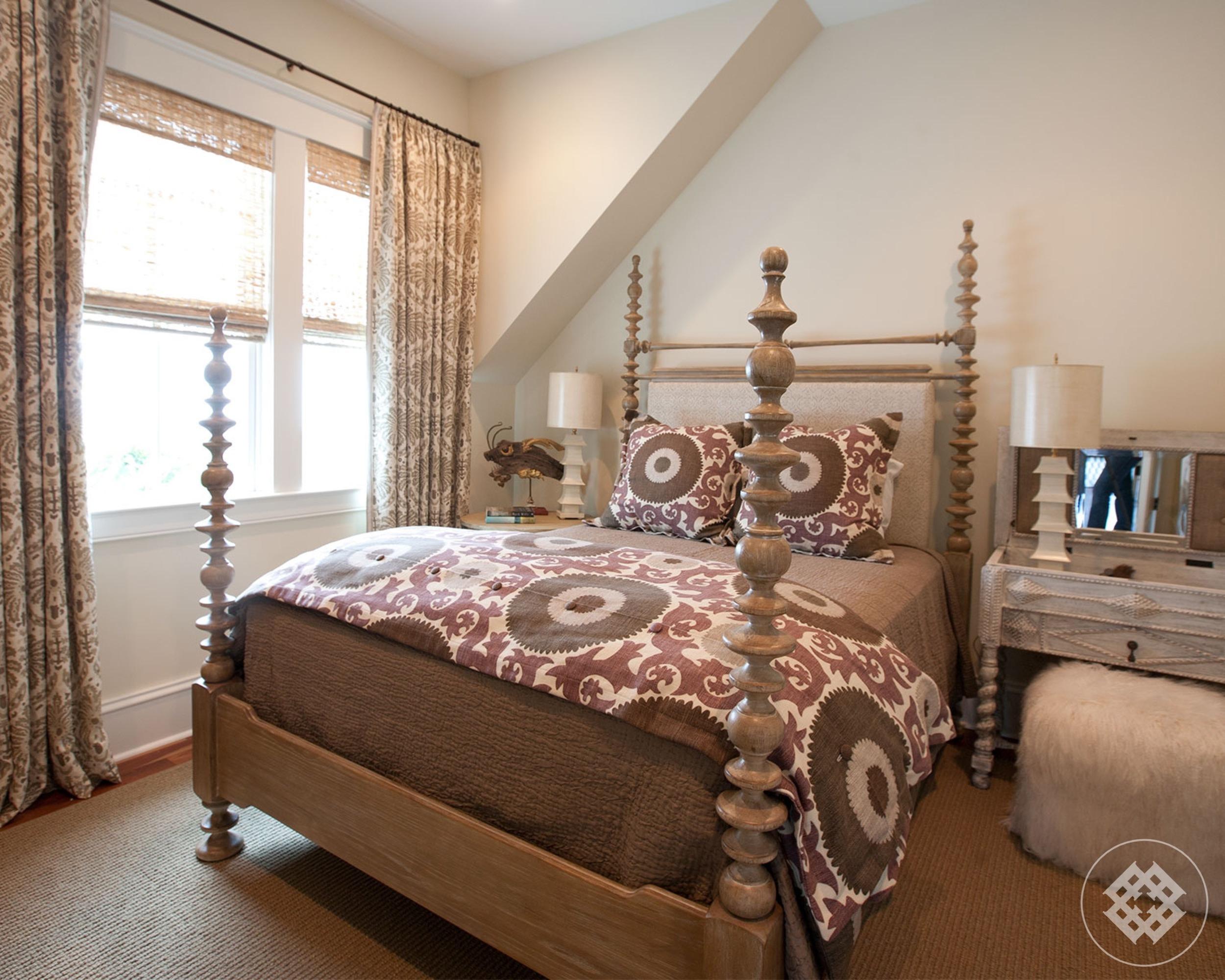 Bedroom 3-1500x1200.jpg