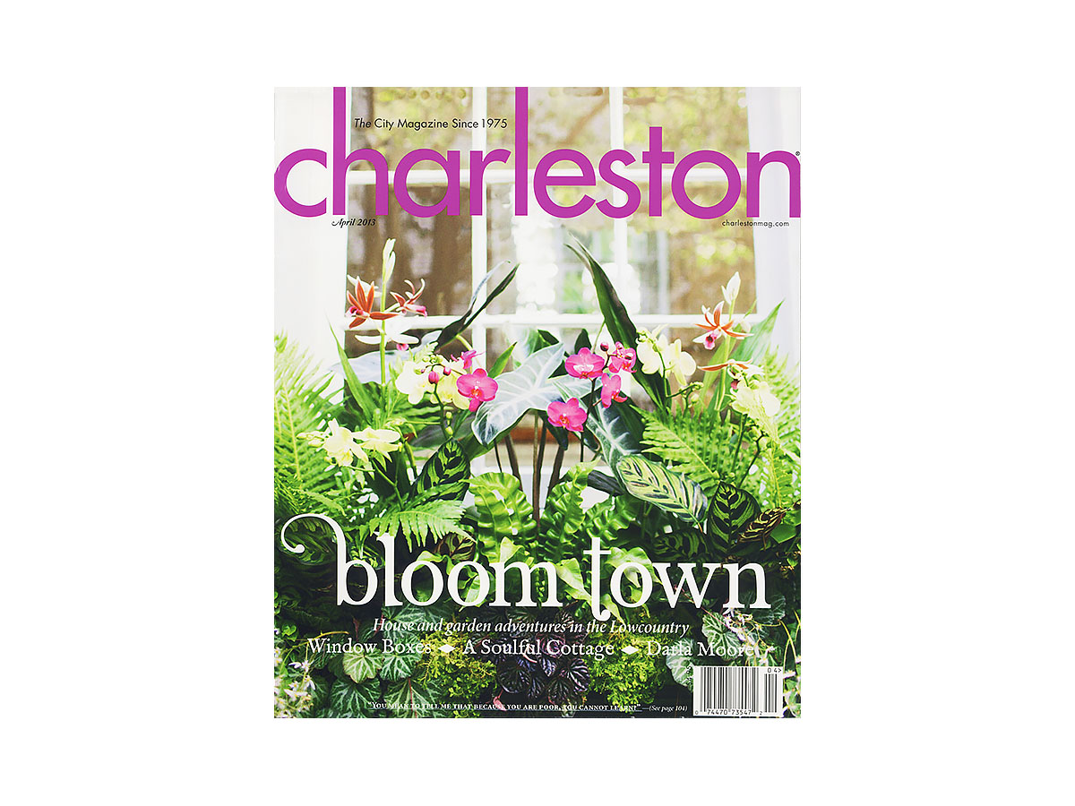 6-Chas-Apr2013-cover.jpg