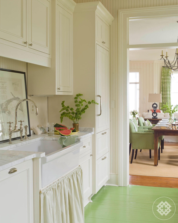mhg-kitchen305-1200x1500.jpg