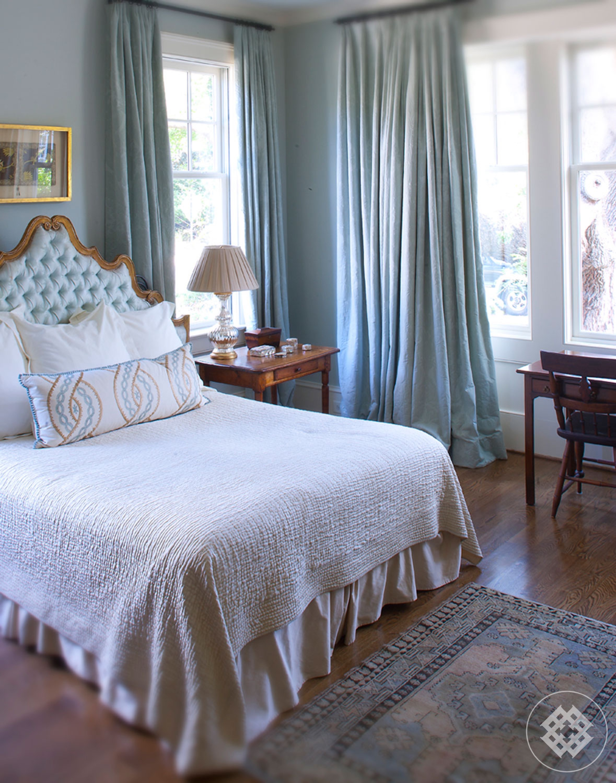 aov-bedroom9391-1179x1500.jpg