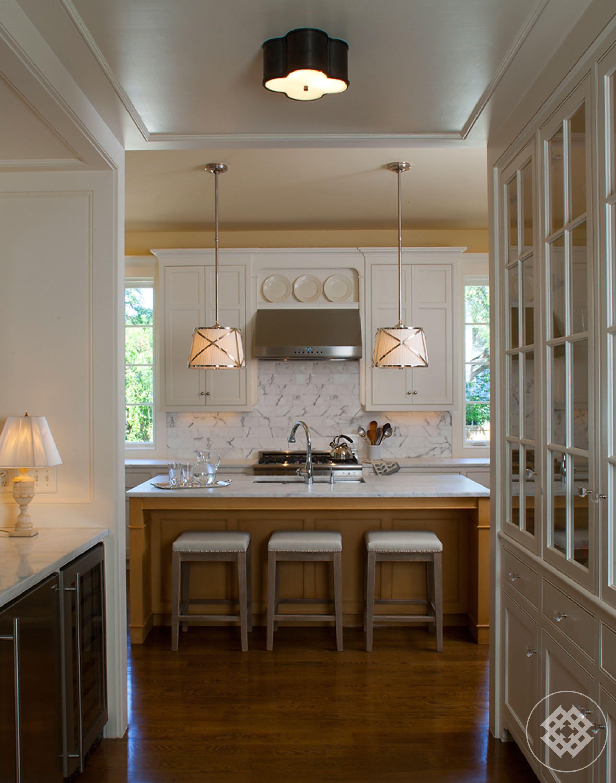 aov-kitchen9407-1179x1500.jpg