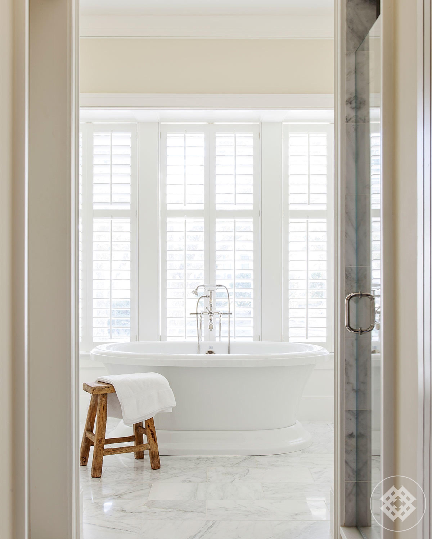 eir-bath187-1200x1500.jpg