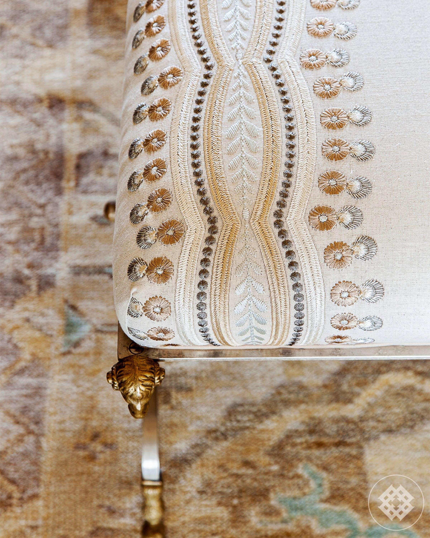 lmr-chair160-1200x1500.jpg