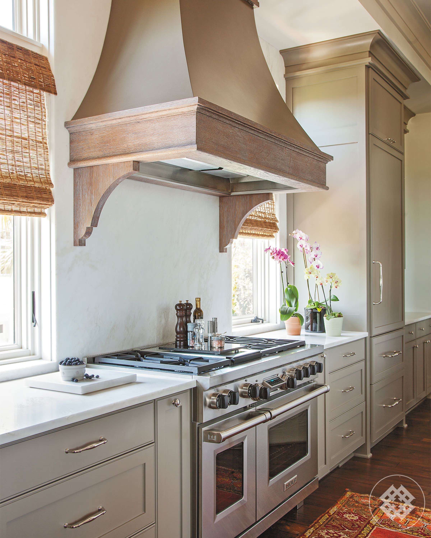 lmr-kitchen97-1200x1500.jpg
