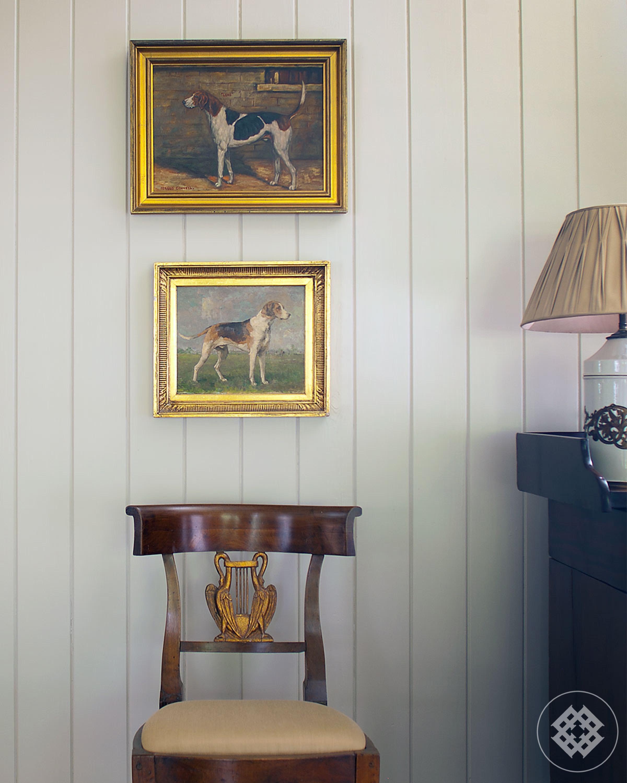 chh-chair6085-1200x1500.jpg