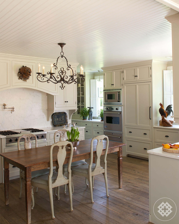 chh-kitchen5863-1200x1500.jpg