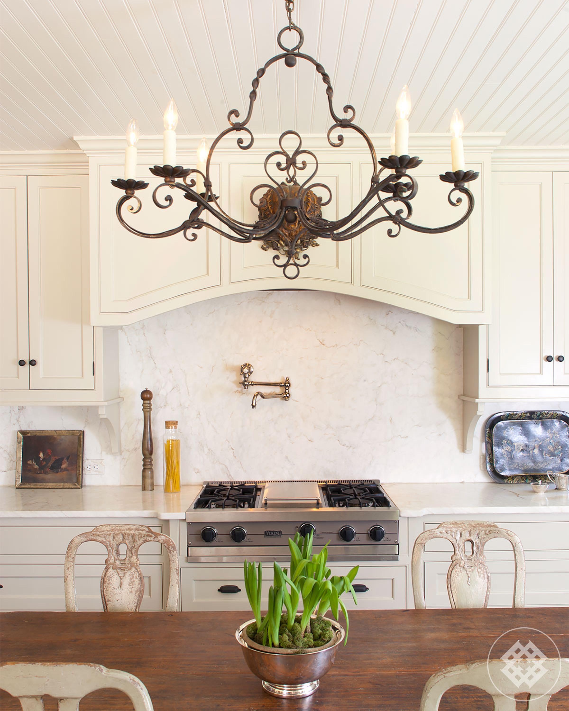chh-kitchen5869-1200x1500.jpg