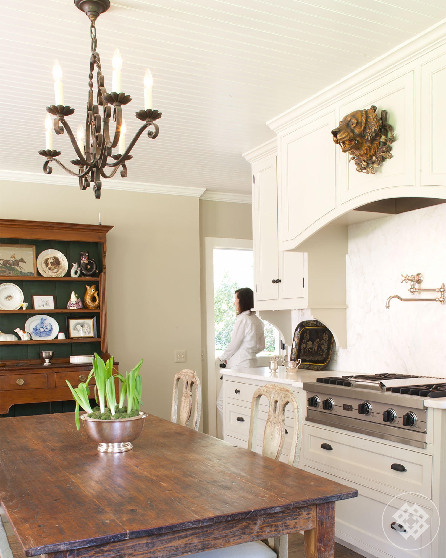 chh-kitchen5878-1200x1500.jpg