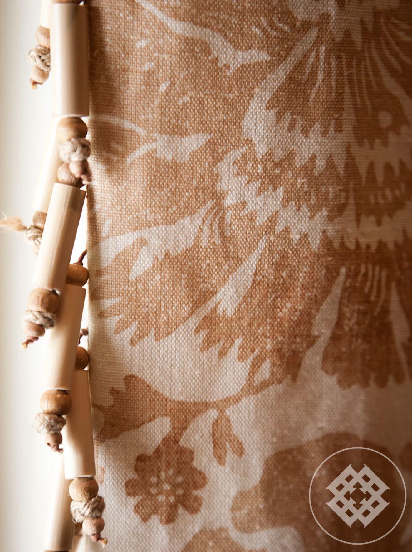 mcm-curtain2-1200x1500.jpg