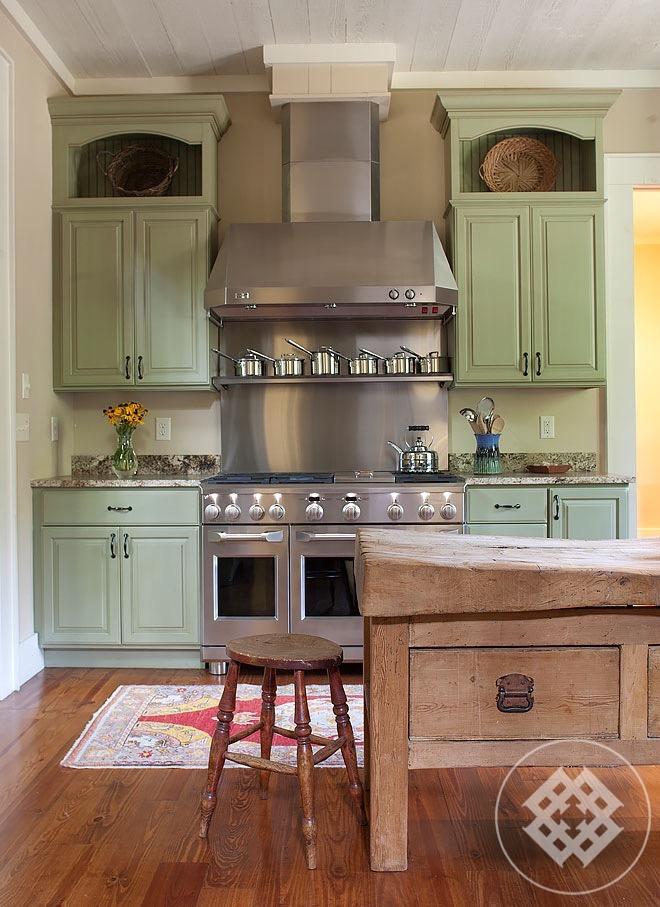 mcm-kitchen-1200x1500.jpg