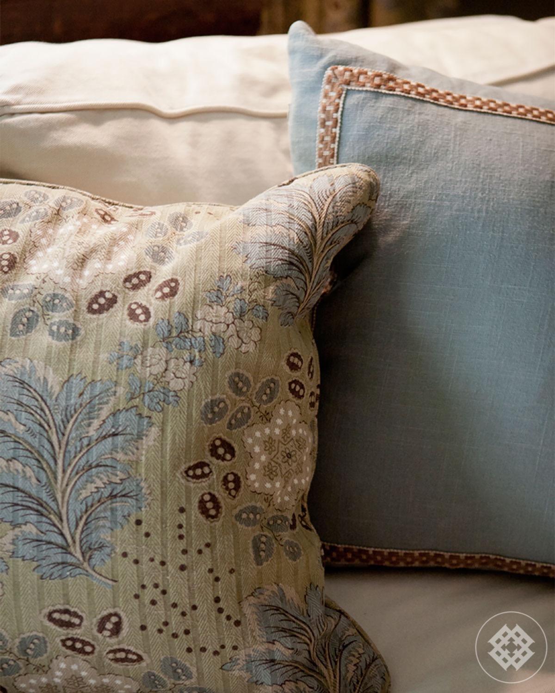 mcm-pillows2-1200x1500.jpg