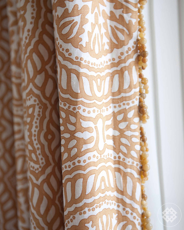 gir-curtain5825-1200x1500.jpg