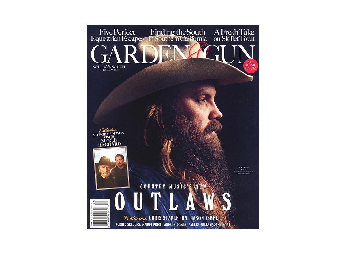 G&G-Apr2016-cover-v2.jpg