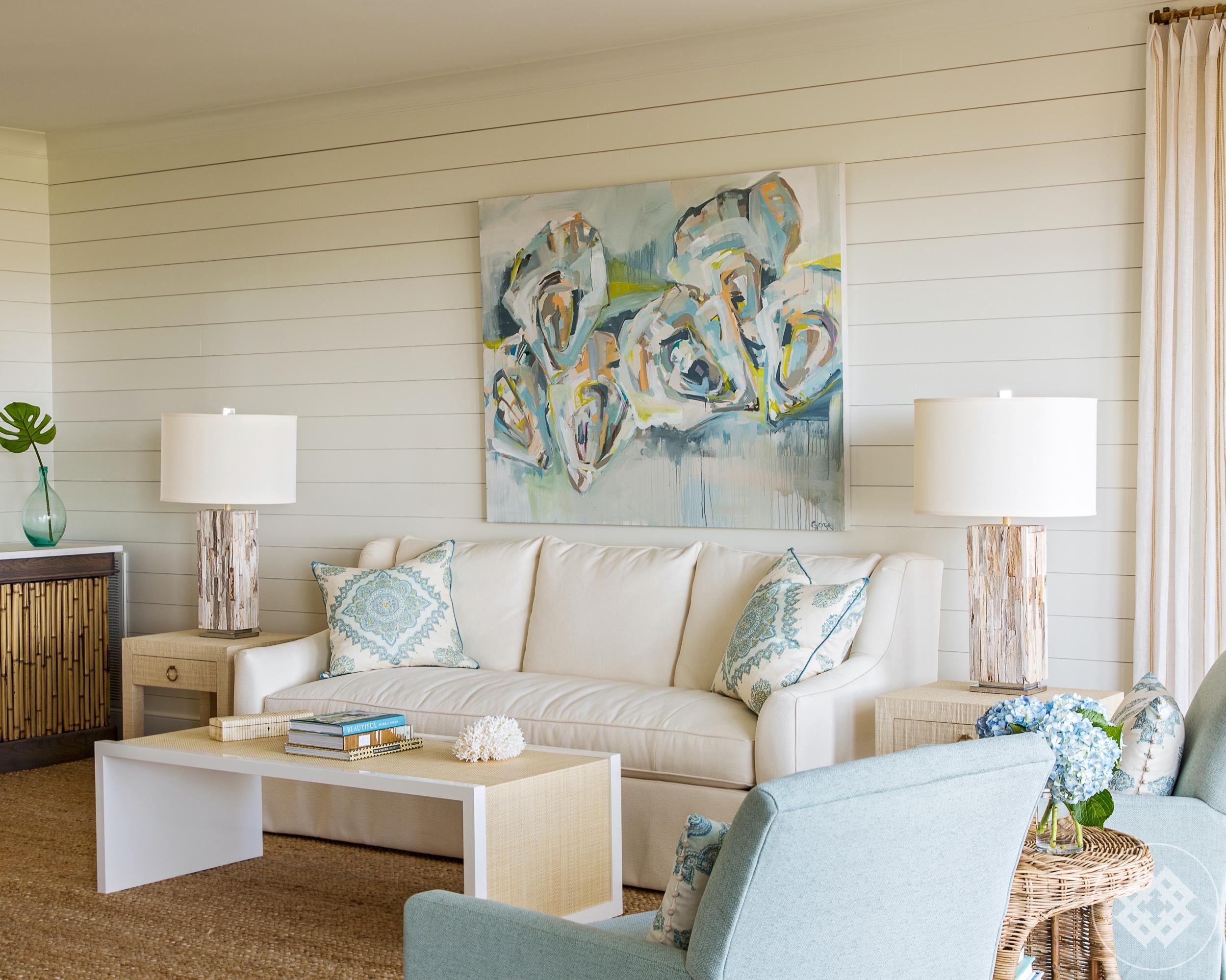 hss-living-room-seating-area.jpg