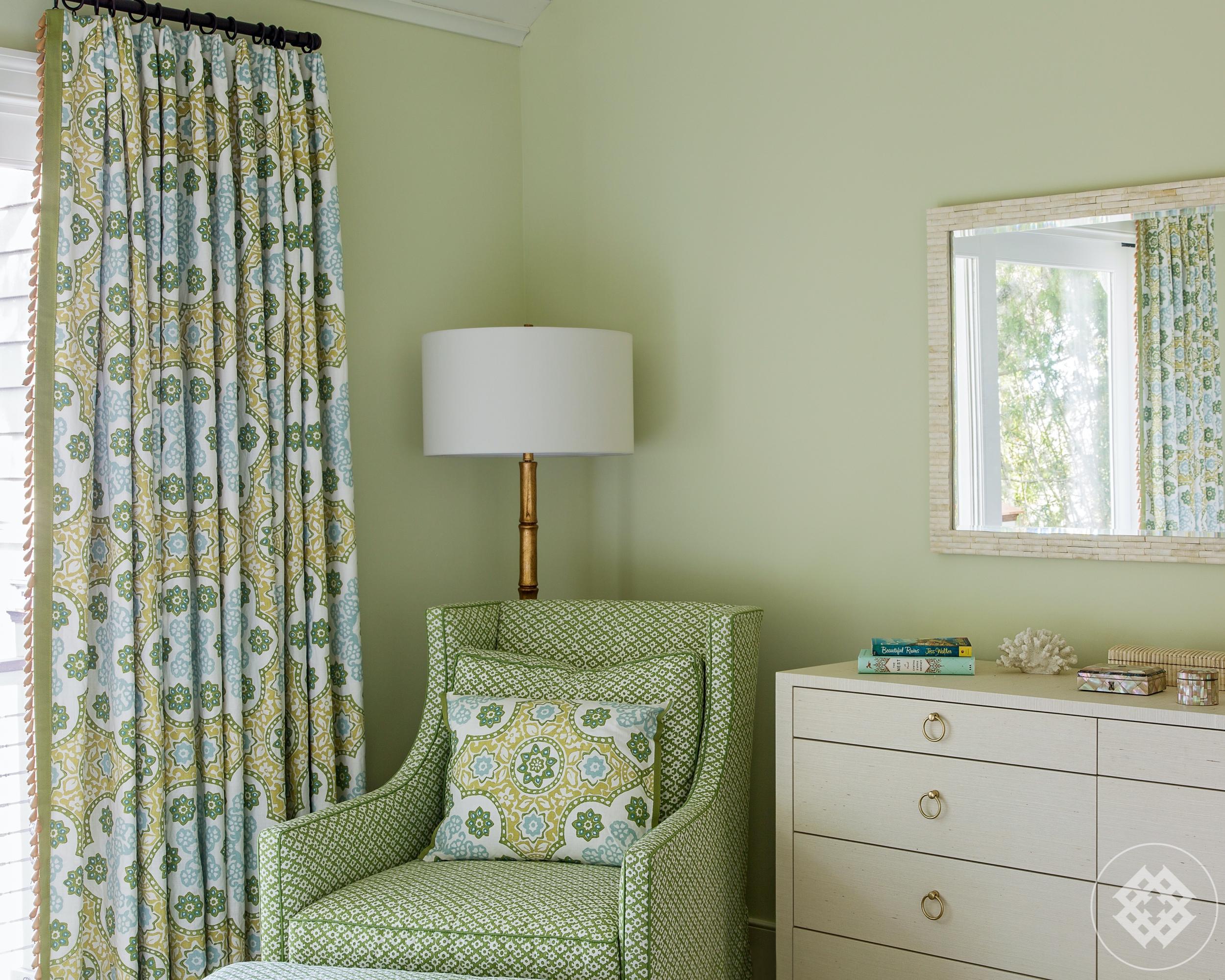 hss-master-bedroom-sitting-area.jpg