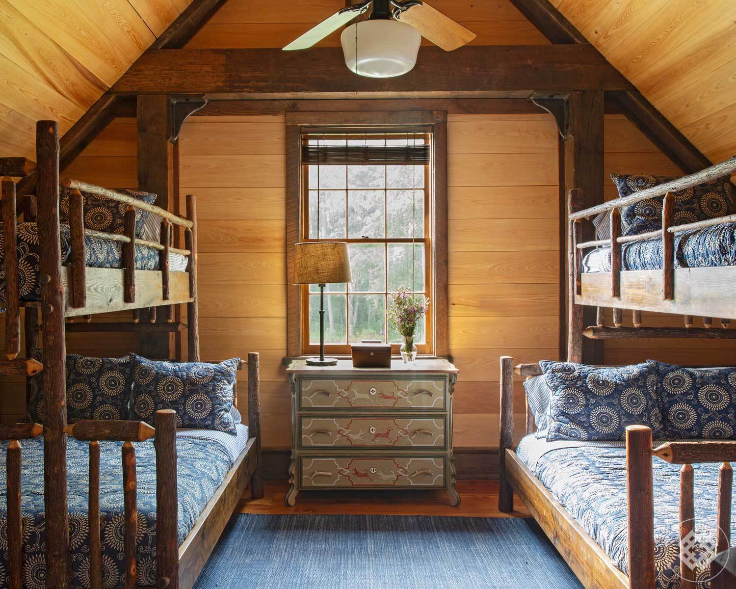 mfh-bunk-room-twig-beds-vintage-chest.jpg