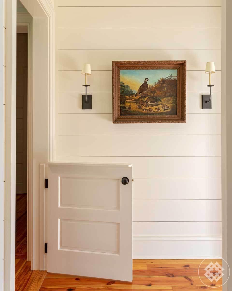 mfh-entry-dutch-door-reclaimed-pine.jpg