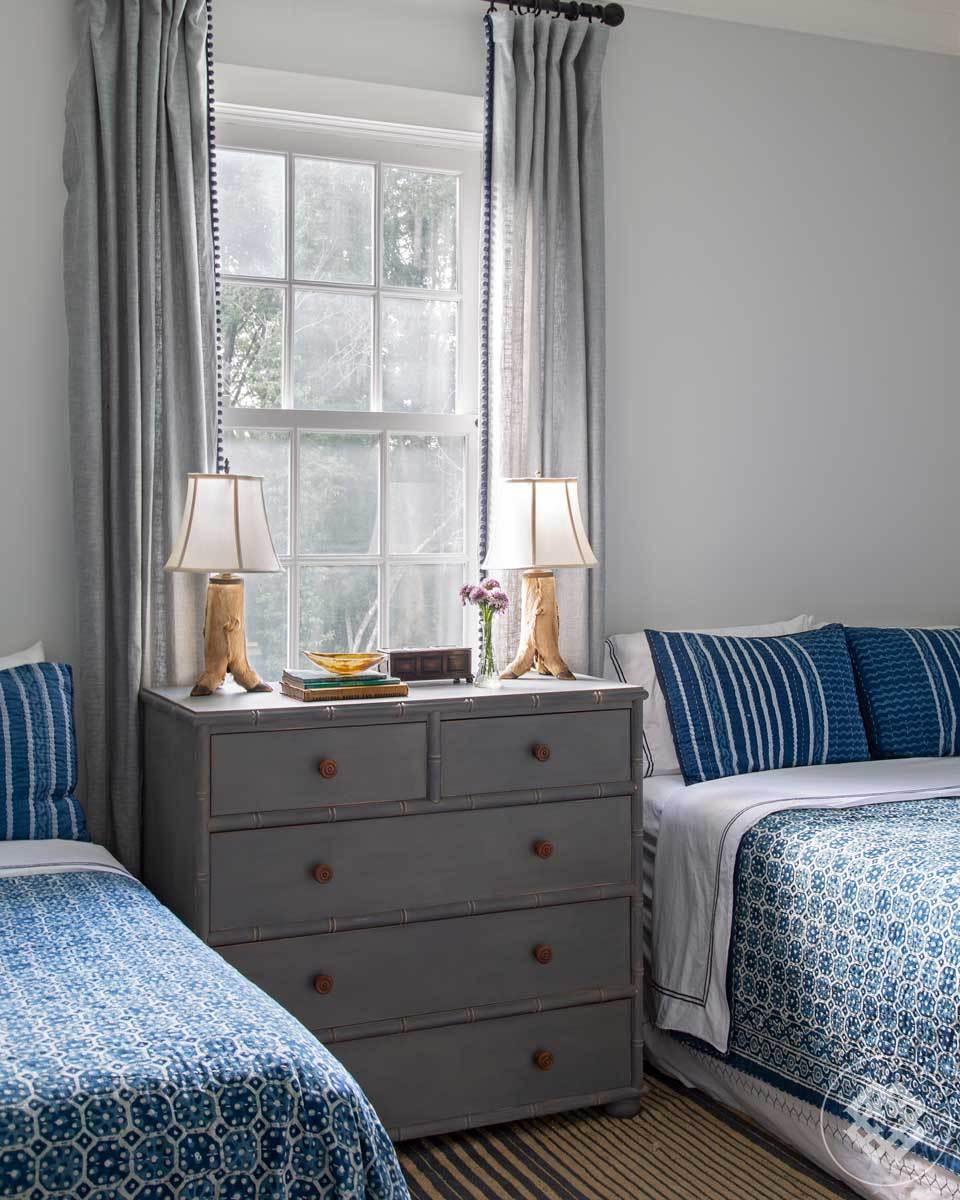 mfh-grey-bamboo-chest-linen-curtains-blue-detail.jpg