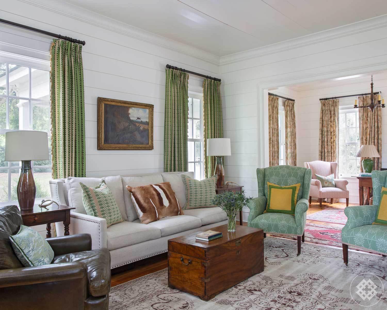 mfh-formal-living-green-wingback-chairs.jpg